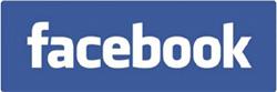弱電館-Facebook-